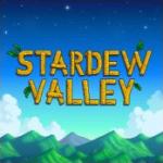 Das Cover von Stardew Valley für die Switch